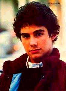 zach galligan twitter